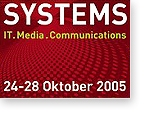 SYSTEMS 2005