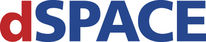 dSpace Logo