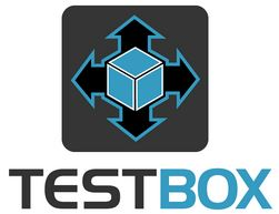 Technologie Testbox