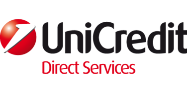 unicreditdirectservices