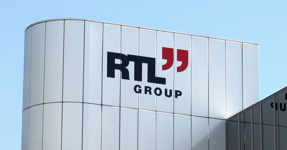 20150825_relaunch_rtl_group_2