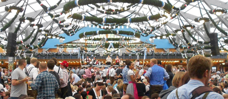 kunden_wiesn_2012_02_Header