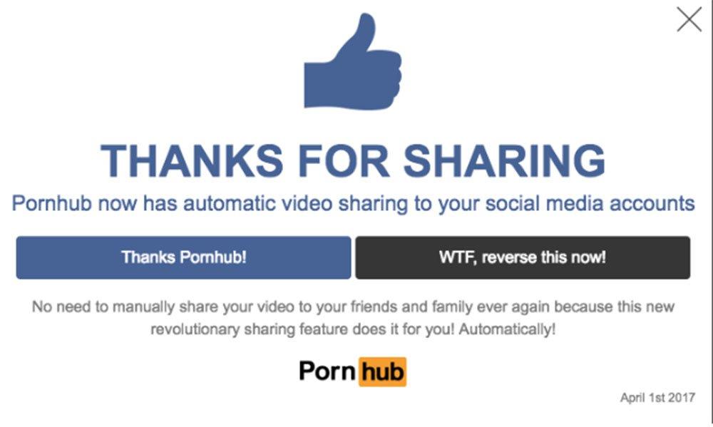 erwachsenen unterhaltung website