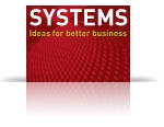 SYSTEMS 2008